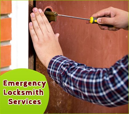 East Providence Lock And Key East Providence, RI 401-757-6196